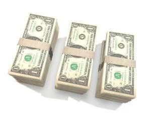 bank-notes-bills-buy-2114
